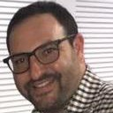 Dr. Bryant Horowitz