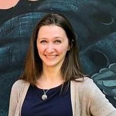 Abigail Vachon