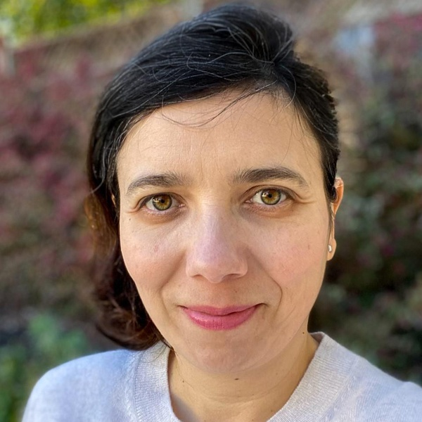 Monica Galatanu