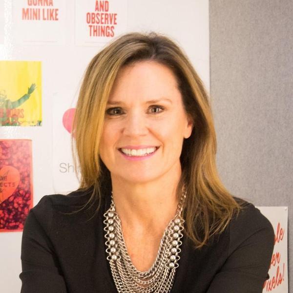 Miranda Kalinowski