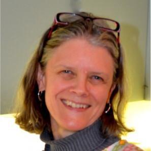 Anne Islan