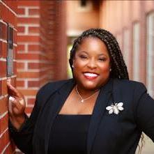 Dr. Alexandria White