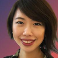 Hillary Lin