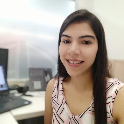Megha Thapar