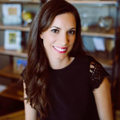 Aimee Carlotto