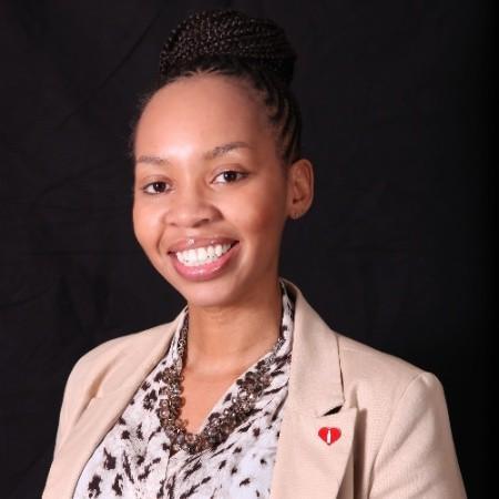 Katrina Montgomery HaynesCPA
