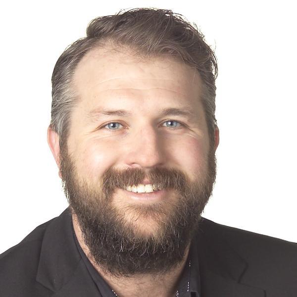 Jeff Smith PhD