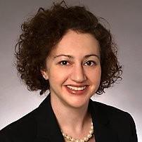 Kristi Kaplan