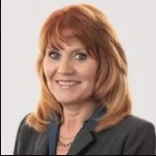 Jacqueline E. Kalk