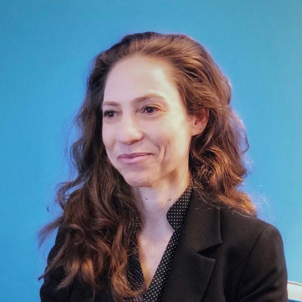 Yael Gutman