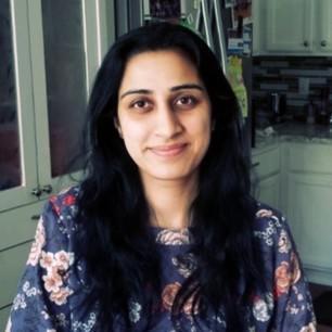 Priyanka Gopinath
