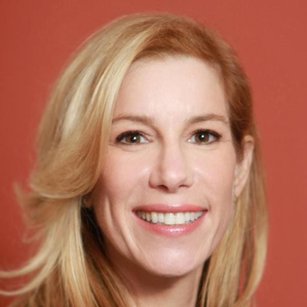 Janice S. Lintz