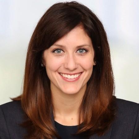Lynnann Whitbeck