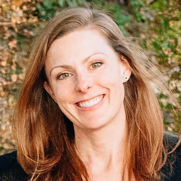 Erin Borger