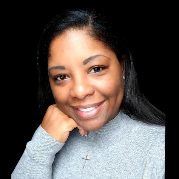 Dr. Osyria Webster