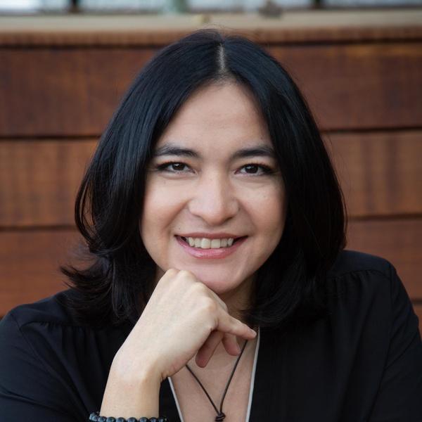 Beatriz Dias Acosta