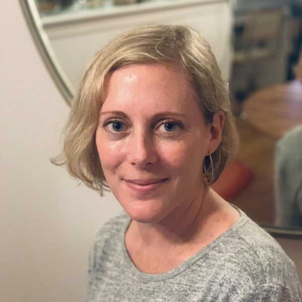 Allie French