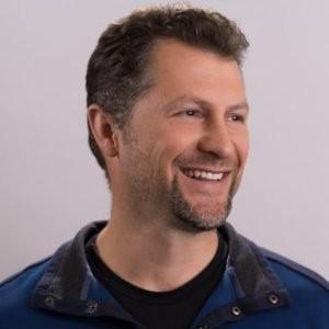 Josh Nisenson
