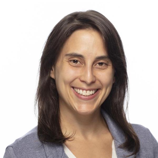 Marisa Sires