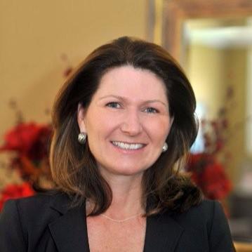 Anne Marie Isleib