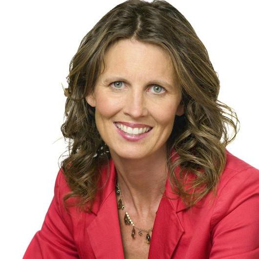 Teresa Hopke