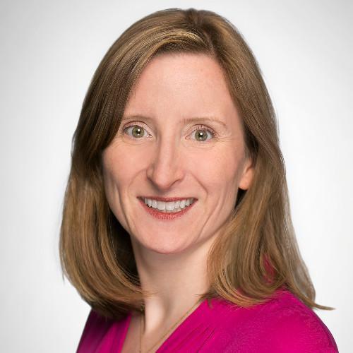 Mary Ellen Jelenek