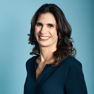 Gretta Gonzalez