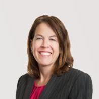 Margaret Parnell Hogan