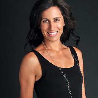 Lisa Genova