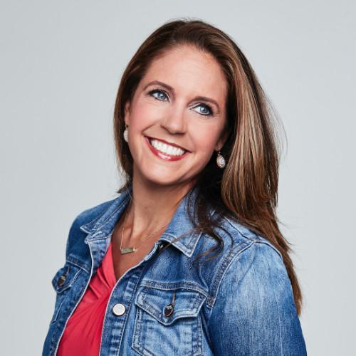 Melissa Koehler