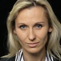 Katarína Parkanská