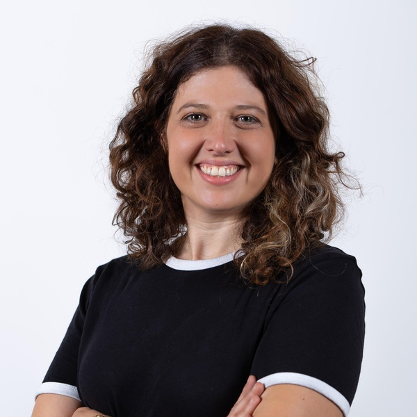 Maya Huber