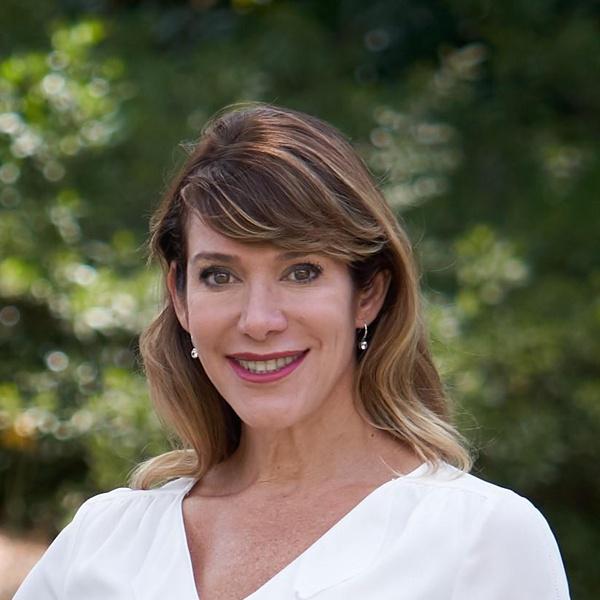 Melissa Bader