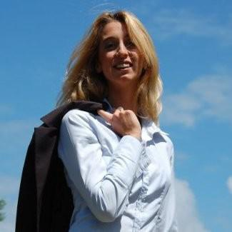 Sylvie Lohier