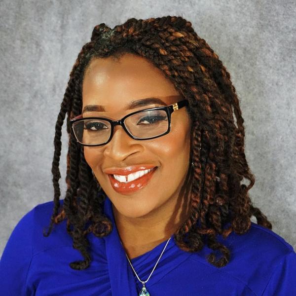 Jinada Rochelle