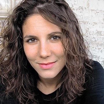 Emma Ruby-Sachs