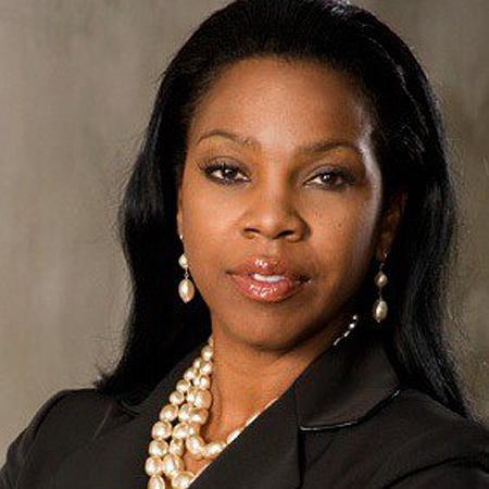 Dr. Sheila Robinson