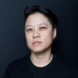 Umi Hsu