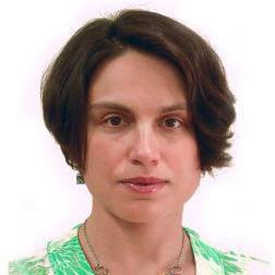 Irina Korablev