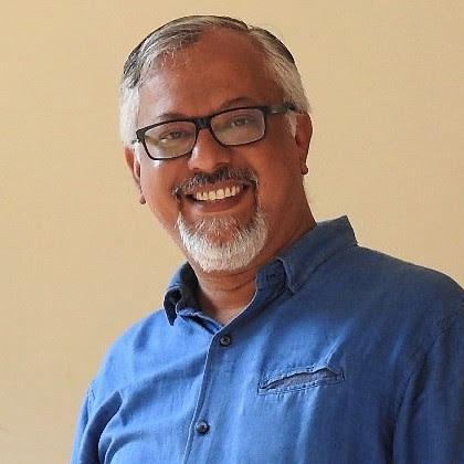 Sanjay Ratha