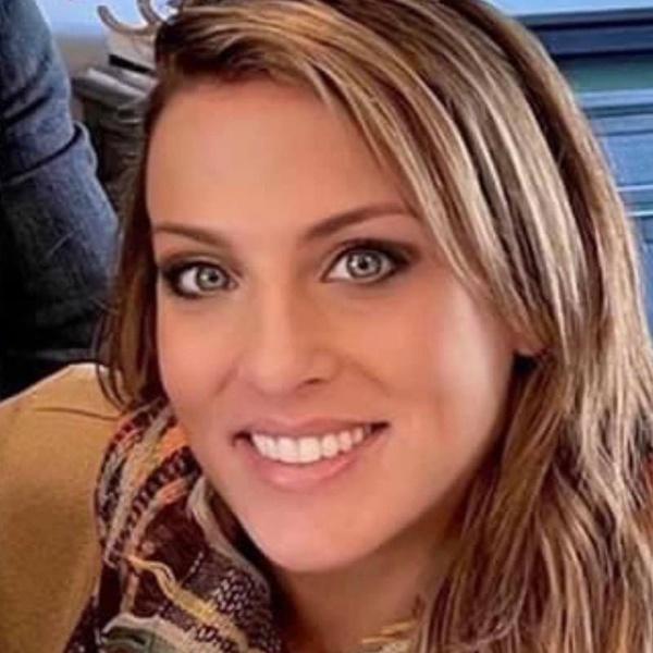 Amy Volatile
