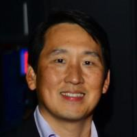 James Rhee
