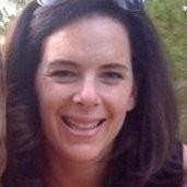 Lynn Perkins