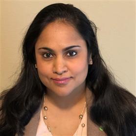 Anjali Sinha