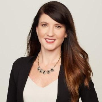 Laura Cozart