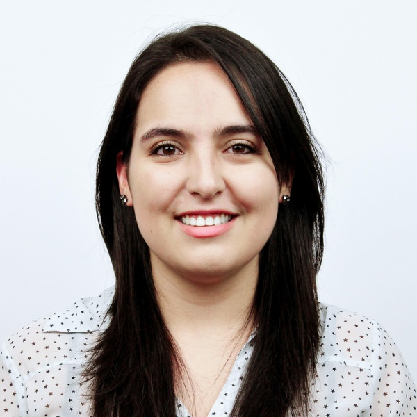 Janeth Guerrero Gomez