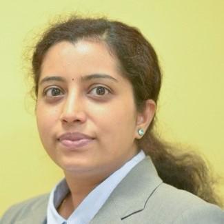 Lathika Sri
