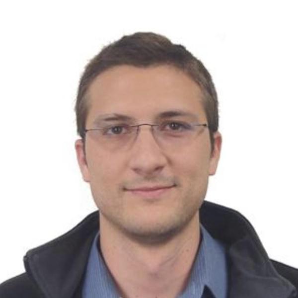 Brent Kleinert