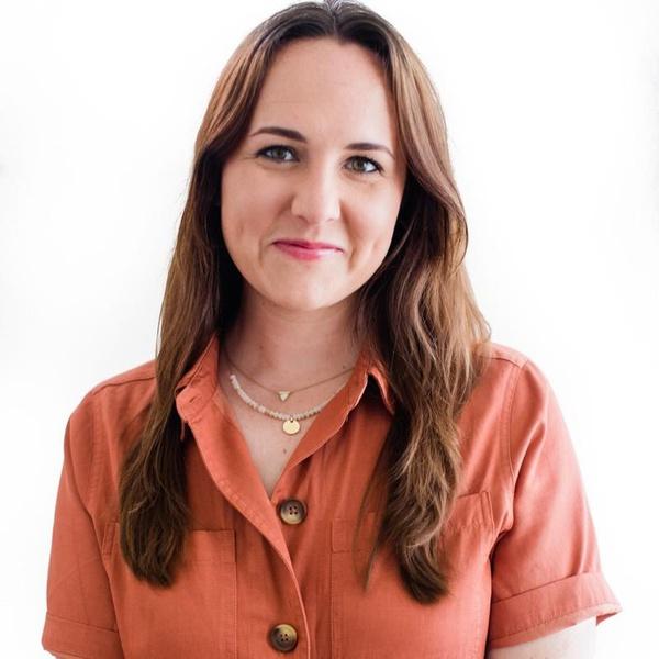 Sarah Gehrki
