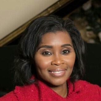 Tanisha Wilcock
